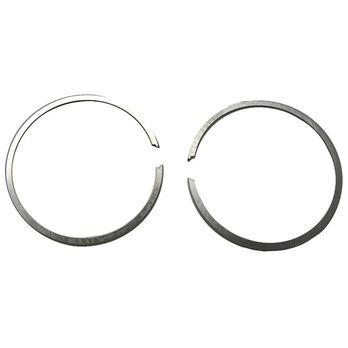 Sierra Piston Rings For OMC Engine, Sierra Part #18-3912
