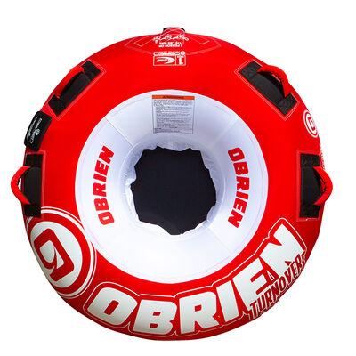 O'Brien Turnover Tube