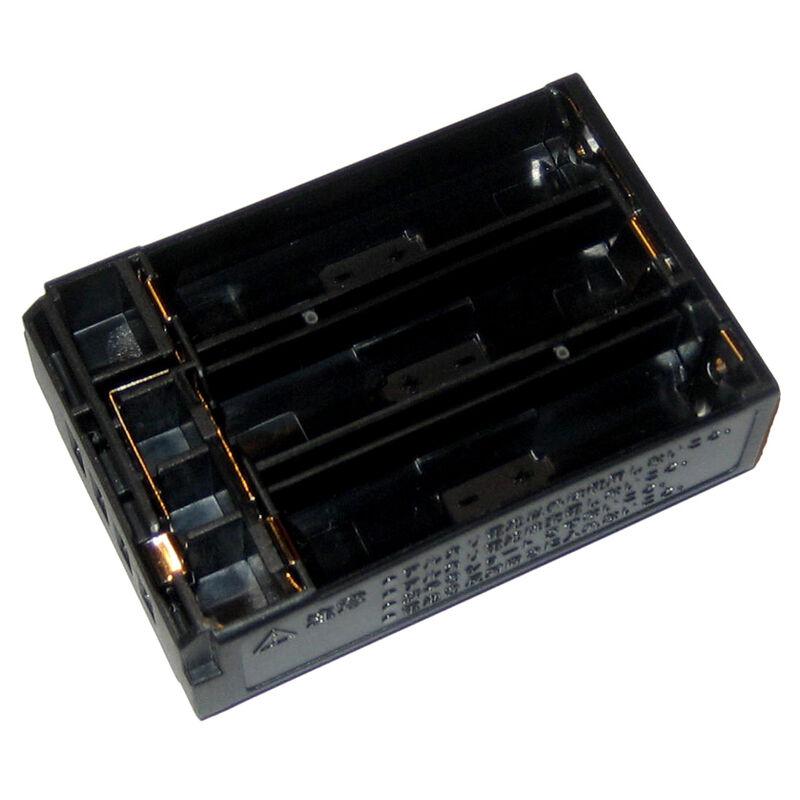 Standard Horizon Alkaline Battery Case f/5-AAA Batteries image number 1