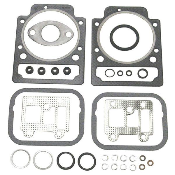 Sierra Head Set For Volvo Engine, Sierra Part #18-4342