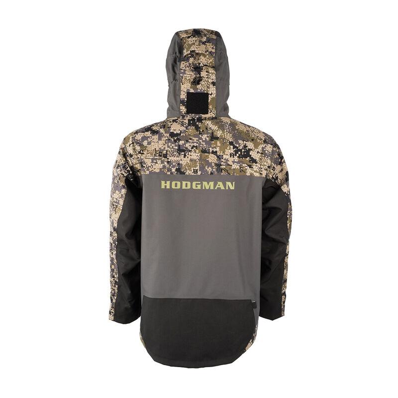 Hodgman H5 Storm Shell Jacket image number 3
