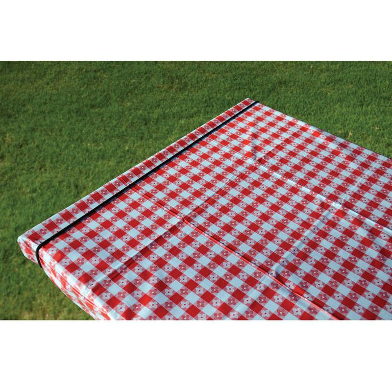 Table Bungees, 2-Pack image number 1