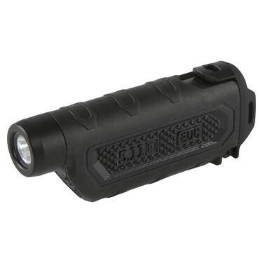 5.11 Tactical TPT EDC Flashlight, Black