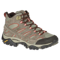 Merrell Women's Moab 2 Ventilator Hiking Shoe