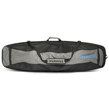 Liquid Force Day Tripper Deluxe Board Bag