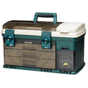 Plano Three-Drawer System Tackle Box