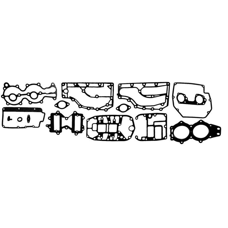Sierra Powerhead Gasket Set For OMC Engine, Sierra Part #18-4318 image number 1