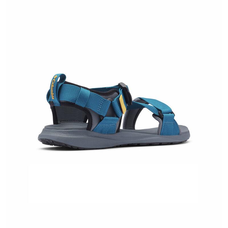 Columbia Men's Sandal image number 2
