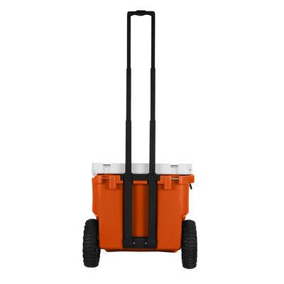 RovR RollR 45-Qt. Cooler