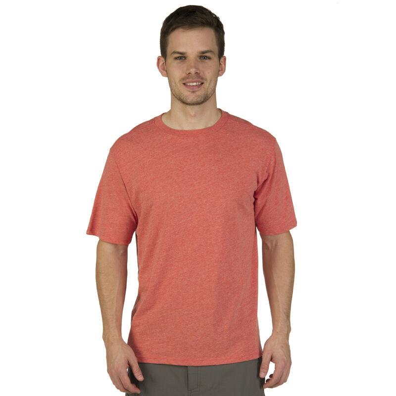 Ultimate Terrain Men's Essential Short-Sleeve Tee image number 5