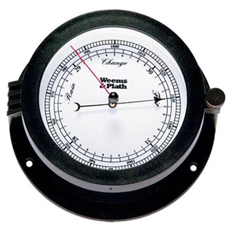 Bluewater Barometer image number 1