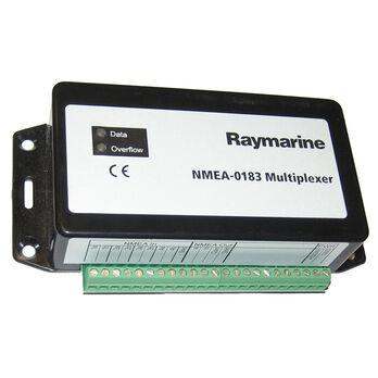 Raymarine NMEA 0183 Multiplexer