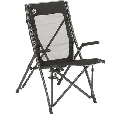 Coleman Sling Chair