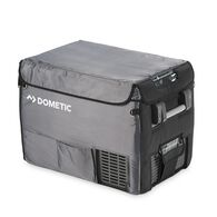 Dometic CFX Insulated Protective Cooler Cover, CFX-40 Protective Cover