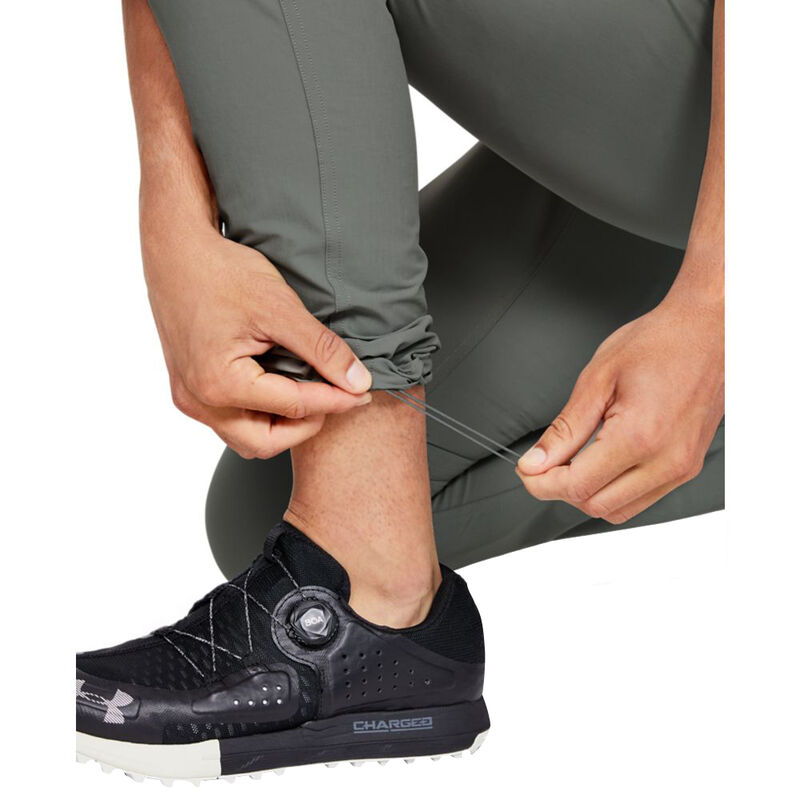 Under Armour Men's Canyon Pant image number 12