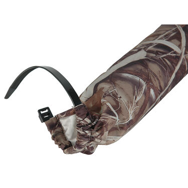 "Smith Post Guide-On Covers, Camo, 48"" long, pair"