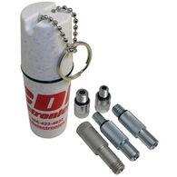 CDI Gearcase Adapter Kit
