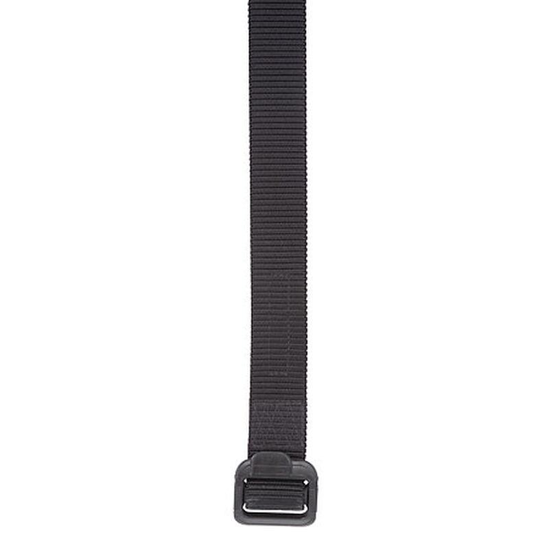 """5.11 Tactical Men's 1.5"""" TDU Belt image number 2"""