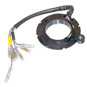 Sierra Trigger Assembly For Mercury Marine Engine, Sierra Part #18-5796