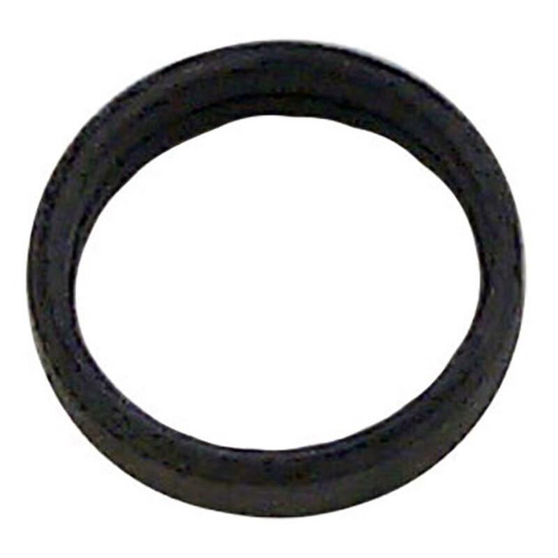 Sierra Seal Ring For Volvo Engine, Sierra Part #18-2525-9 image number 1