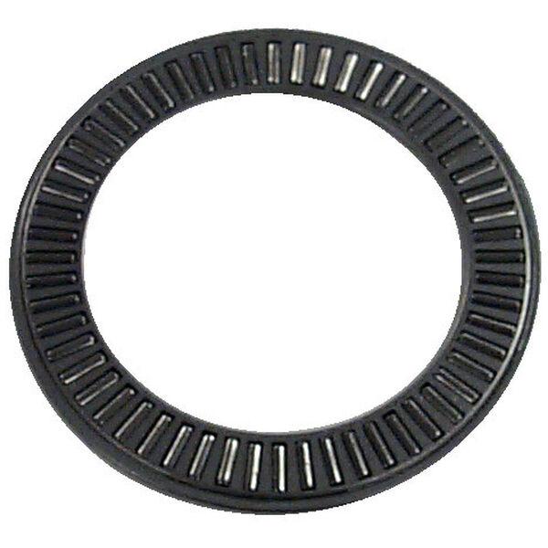 Sierra Thrust Bearing For OMC Engine, Sierra Part #18-1363