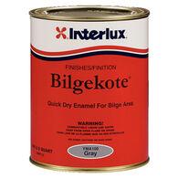 Interlux BilgeKote, Quart