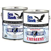 Sea Hawk Tuff Stuff Primer Kit, 2 Gallons
