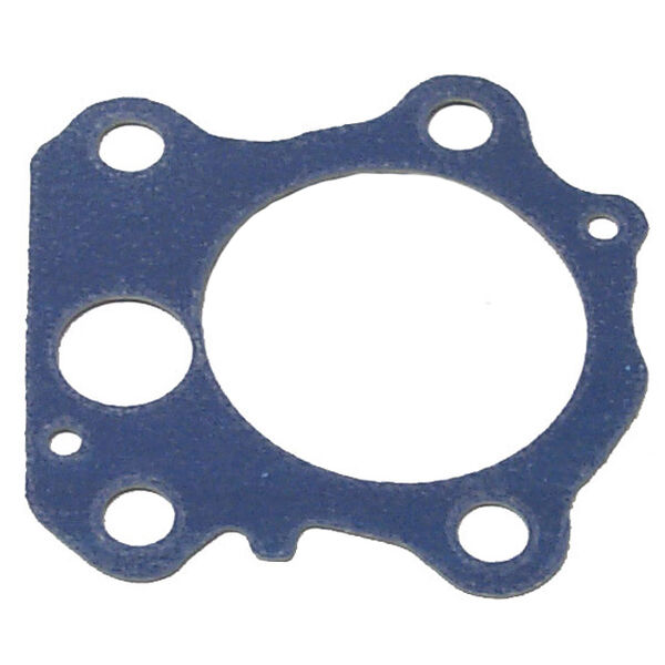 Sierra Water Pump Gasket For Yamaha Engine, Sierra Part #18-0756-1