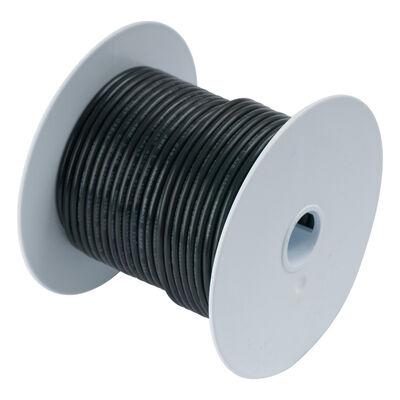 Ancor Marine Grade Primary Wire, 10 AWG, 8'