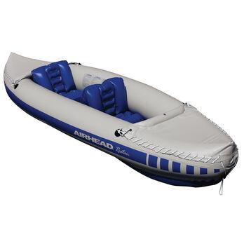 Airhead Roatan Two-Man Kayak