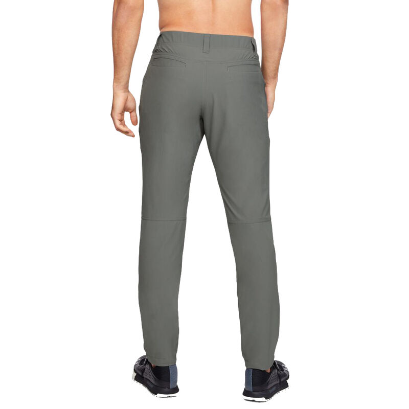 Under Armour Men's Canyon Pant image number 10