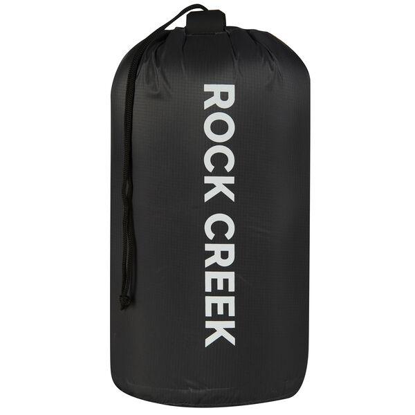 Rock Creek Pro Stuff Sacks