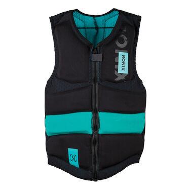 Ronix One Custom-Fit Life Jacket