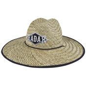 Radar Paddler's Sun Hat
