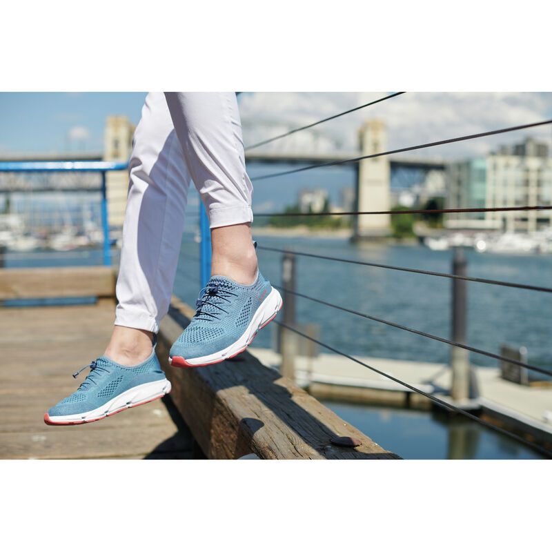 Columbia Women's Vent Low Shoe image number 8