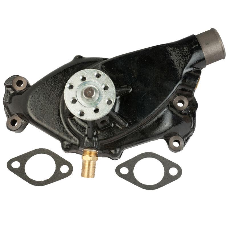 Sierra Circulating Water Pump For Mercury Marine/OMC Engine,Sierra Part #18-3577 image number 1