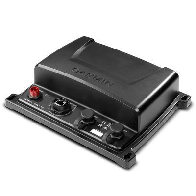 Garmin GSD 25 Premium Sonar Module