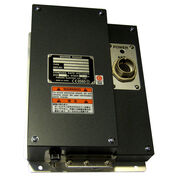 Furuno Power Supply For 1953/1954 Chartplotters