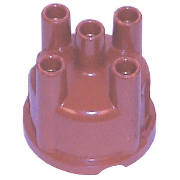 Sierra Distributor Cap For Volvo Engine, Sierra Part #18-5357