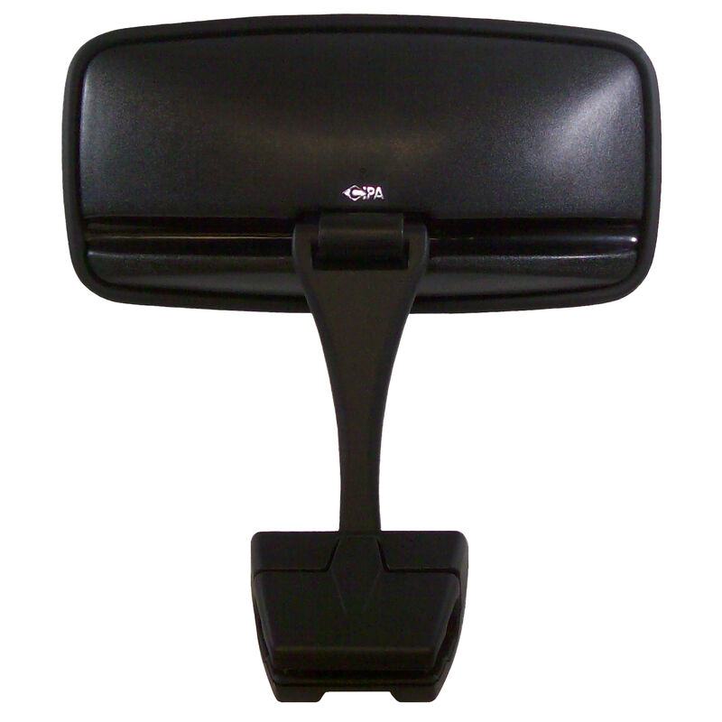 CIPA Comp Marine Mirror With Deluxe Mounting Bracket image number 3