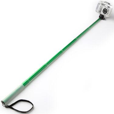 XShot Basic Selfie Kit
