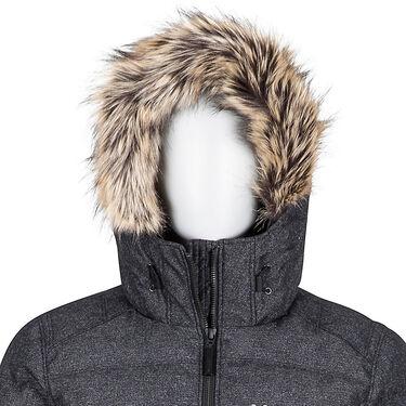 Marmot Women's Williamsburg Jacket