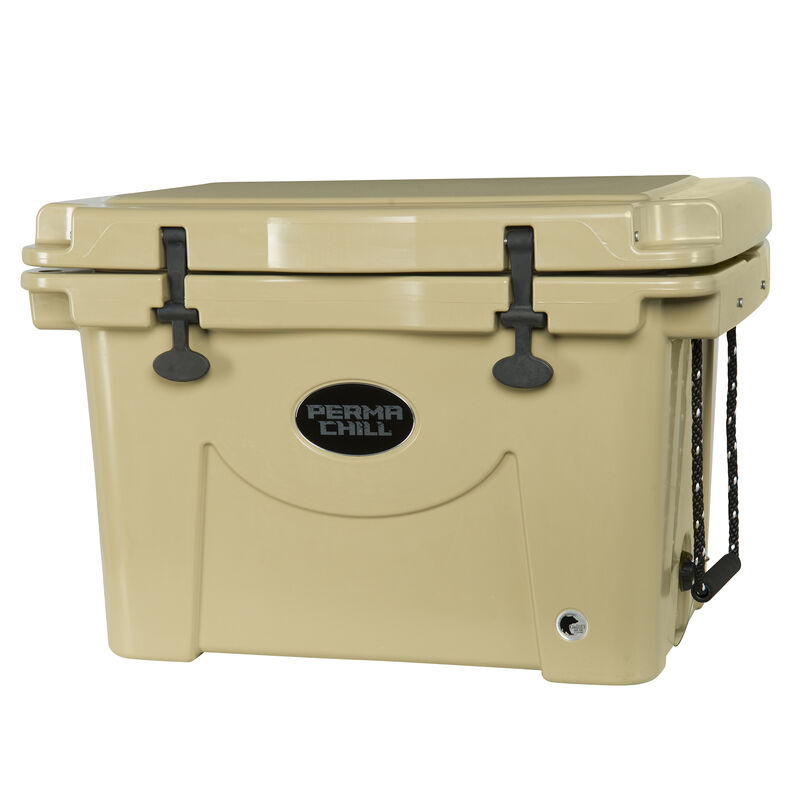 Perma Chill 60 Qt. Cooler image number 1