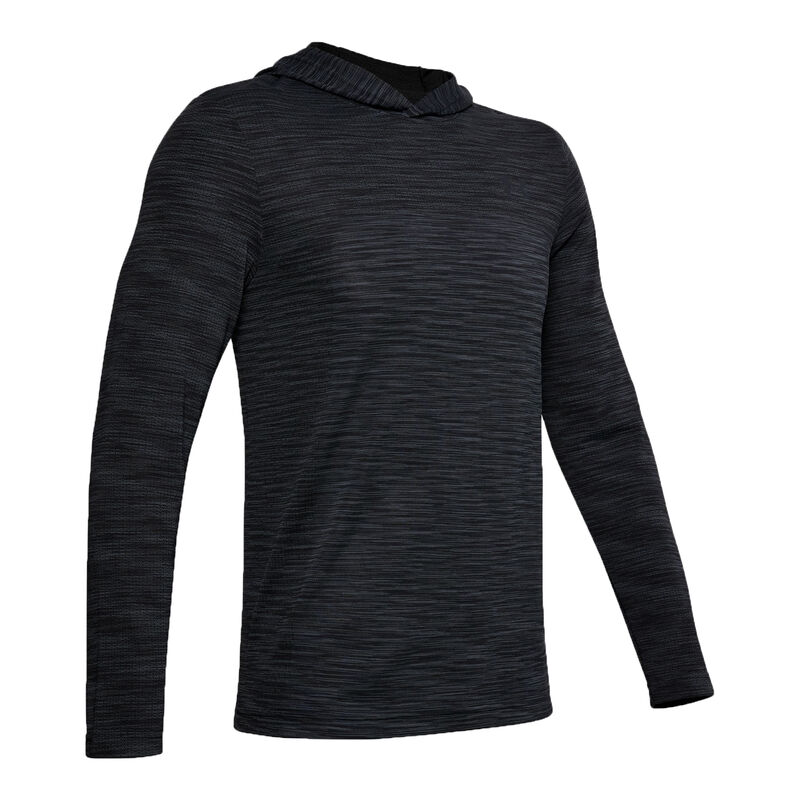 Under Armour Men's Fish Hunter Pullover Hoodie image number 4