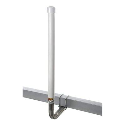 Smith 60'' Post Trailer Guide-Ons