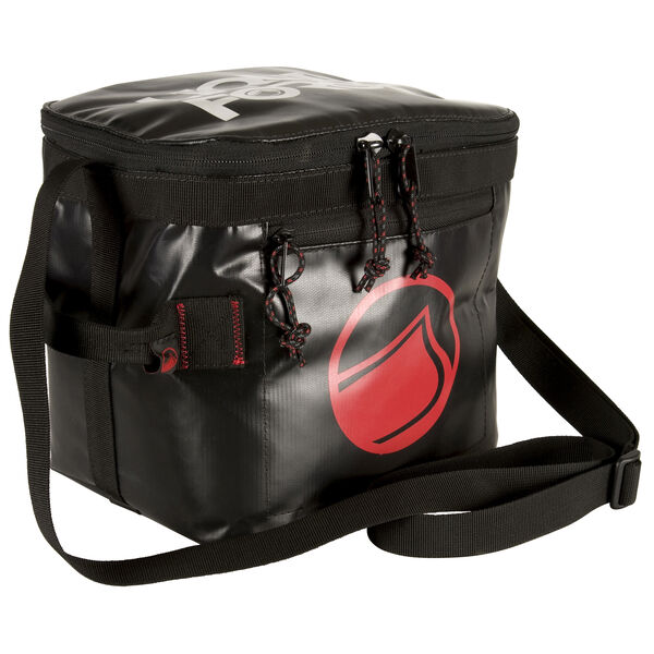 Liquid Force Refresher 6 Insulated Cooler Bag