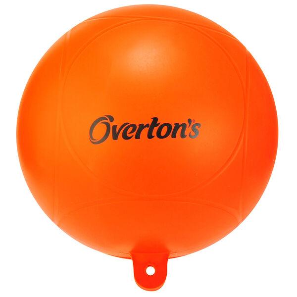 "Overton's 9"" Slalom Waterski Buoy"