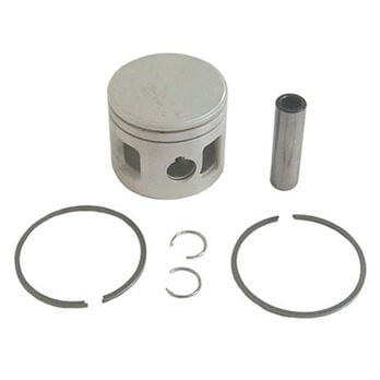Sierra Piston Kit For OMC Engine, Sierra Part #18-4104