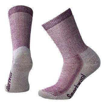 SmartWool Women's Hike Medium Crew Socks
