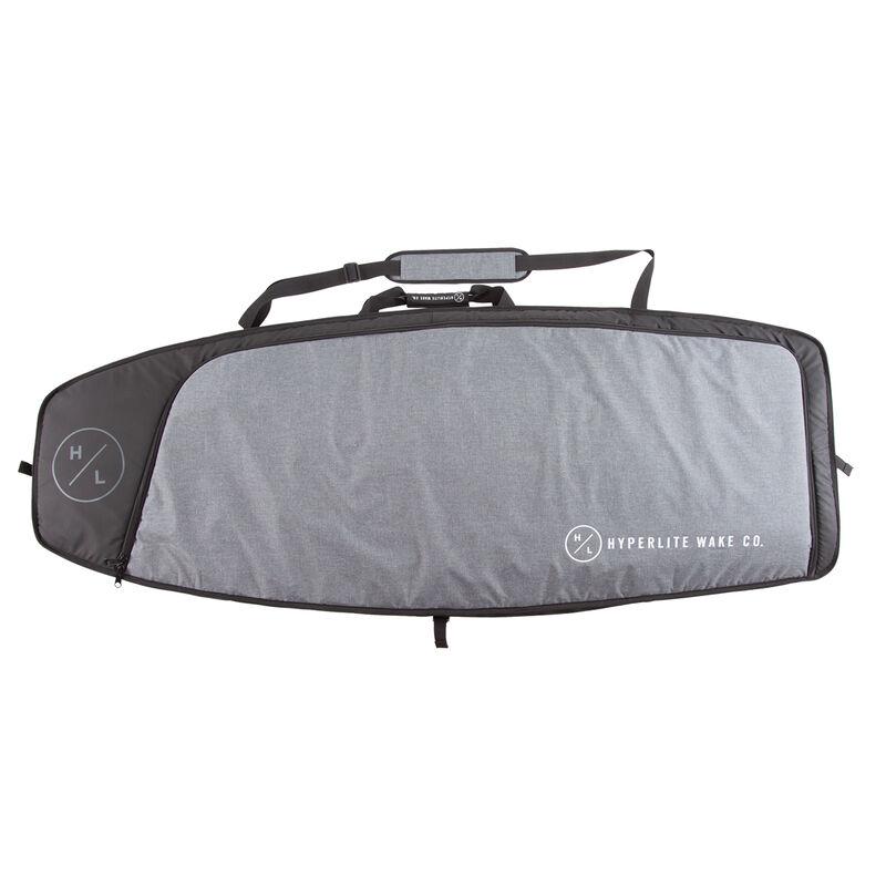Hyperlite Wakesurf Travel Bag image number 2
